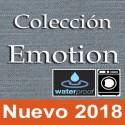 Colección Emotion