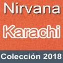 Nirvana Karachi