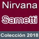 Nirvana Sametti