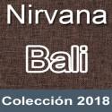 Nirvana Bali