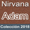 Nirvana Adam