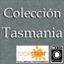 Colección Tasmania