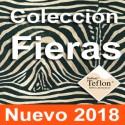 Colección Fieras