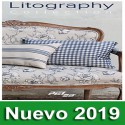 Litography Collection