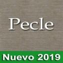 Pecle