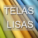Telas Lisas