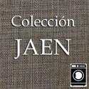 Coleccion Jaen