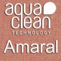 Visual Amaral