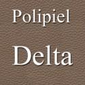 Polipiel Delta