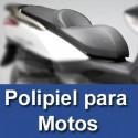 Polipiel para Moto