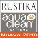 Colecciones Rustika