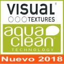 Colecciones Visual