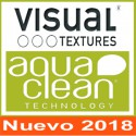 Visual AquaClean