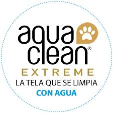 Logo Aquaclean Extreme