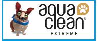Aquaclean Extrema Mascotas