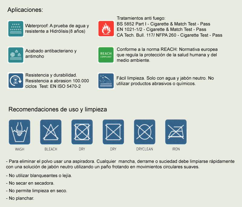 Propiedades_1.jpg