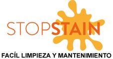 STOP STAIN2.jpg